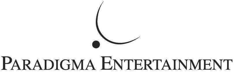 Paradigma Entertainment